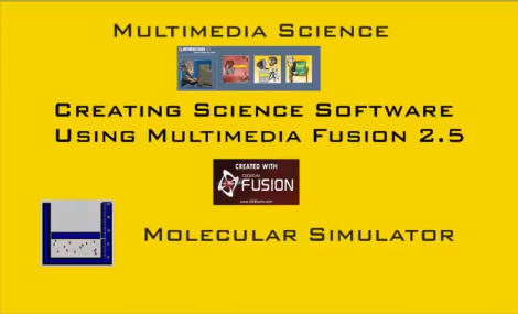 Post | MULTIMEDIA SCIENCE Educational Technology | The art