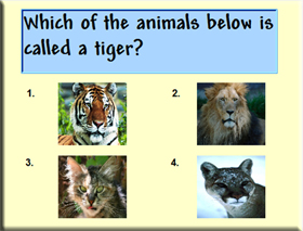 multiple choice questions on internet basics with answers pdf